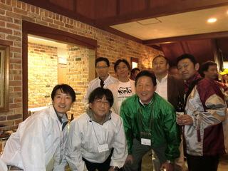 2012 11 03_1097.JPG